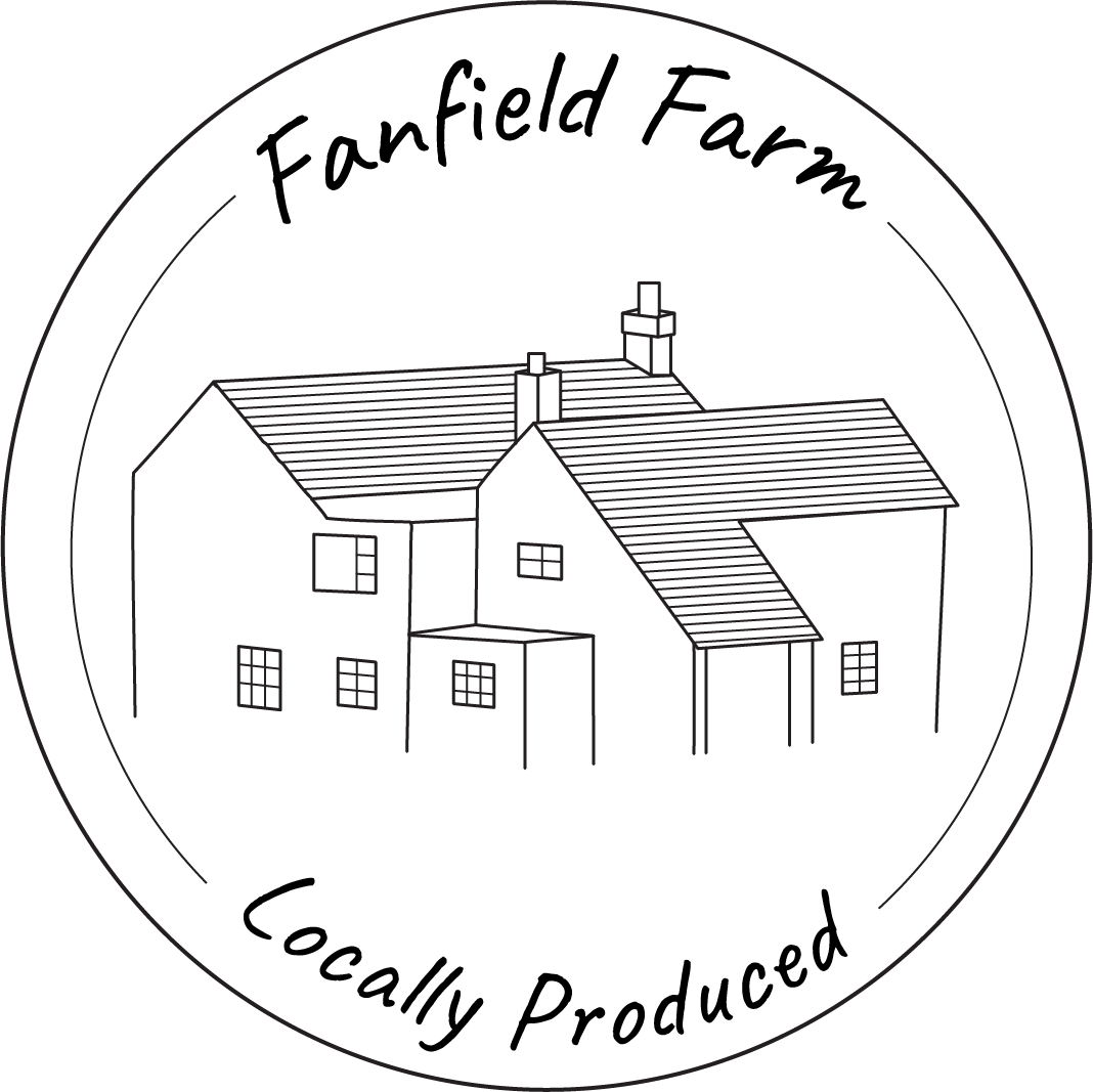 Fanfield Farm