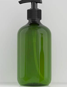 500ml Liquid Container